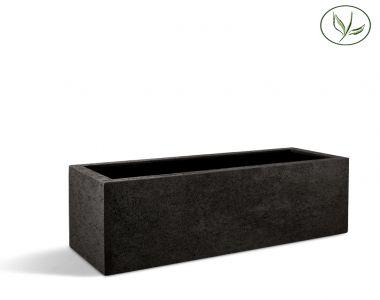 London Box 100 (100x50x50) - Donkerbruin