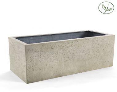 Paris Box 120 - Oud wit (120x50x50)