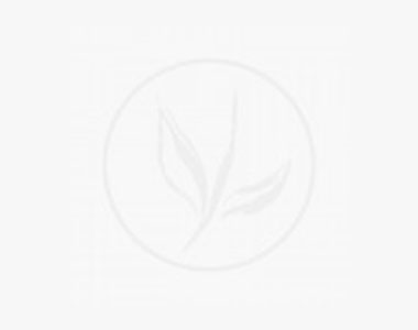 Paris Box 120 Roest / Staal (120x50x50)