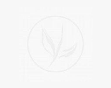 Paris Cube 50 - Oud wit (50x50x50)