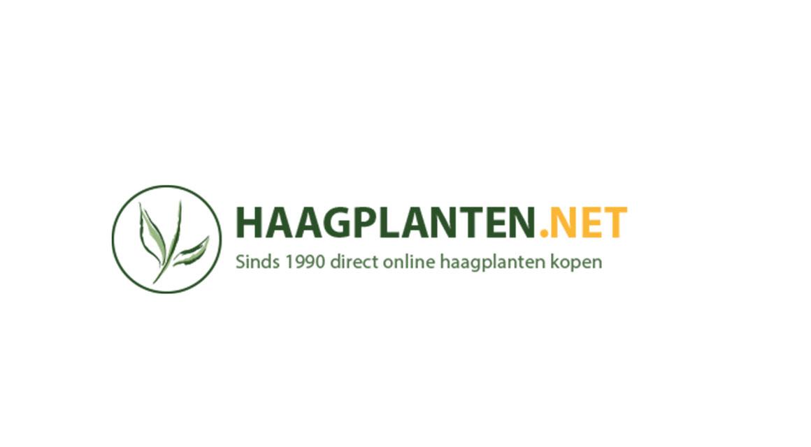 Waar kan ik mijn haagplanten online kopen?